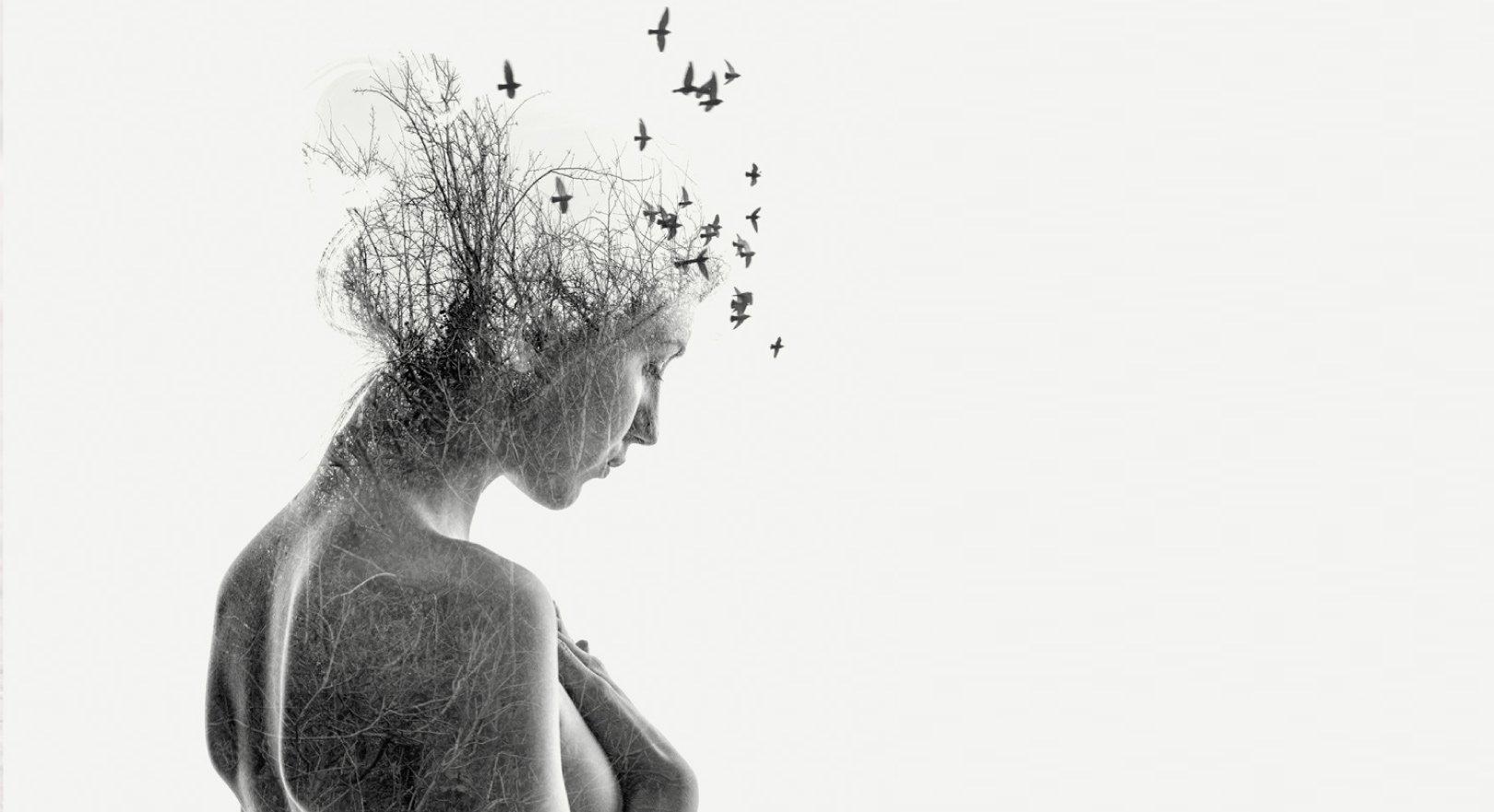 psicologia-mindfullness